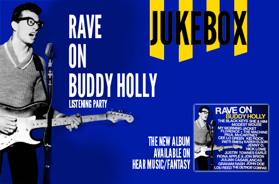 raveonbuddyholly-header