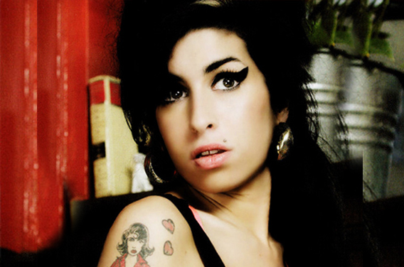 rip-amywinehouse