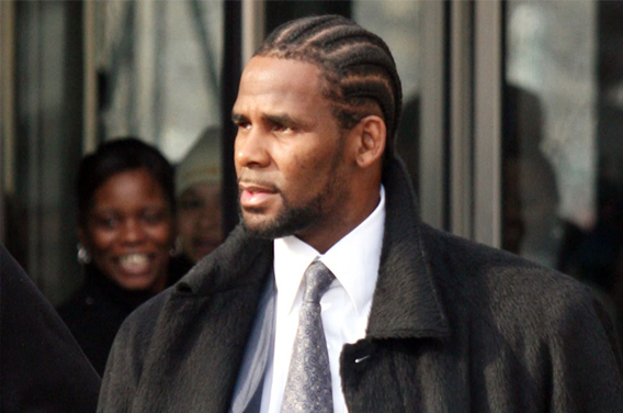 rkelly-news01-header
