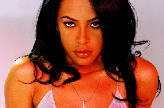 aaliyah-news-header