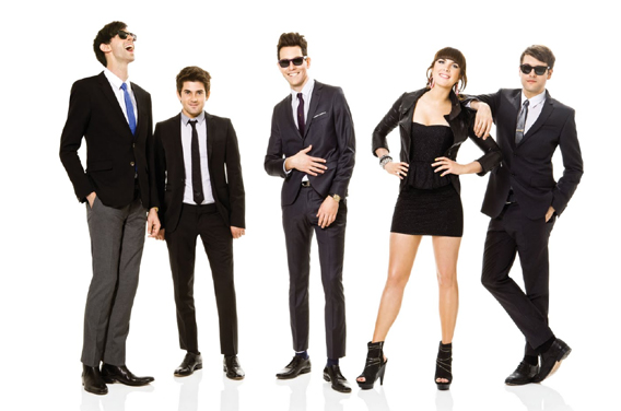 cobrastarship-single01-header