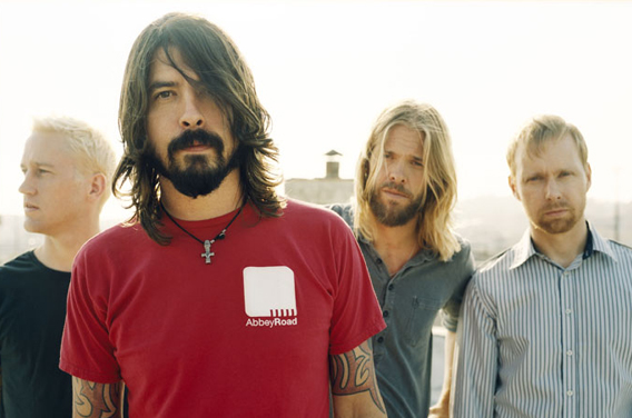 foofighters00-header