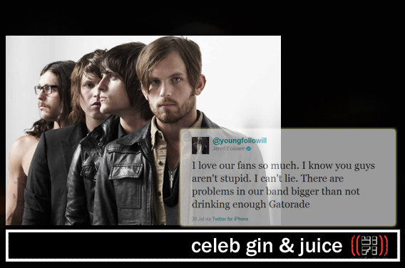 ginjuice-kol-header