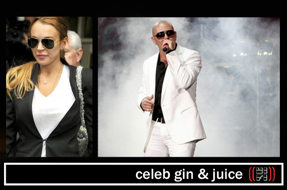 ginjuice-lohan-pitbull-header