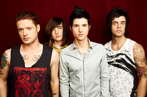 hotchellerae-single01-header