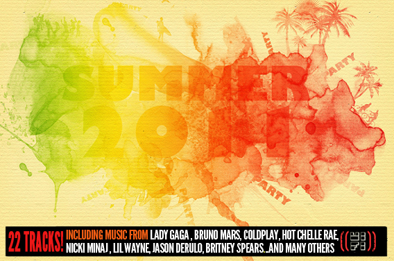 jukebox-summersongs2011-header