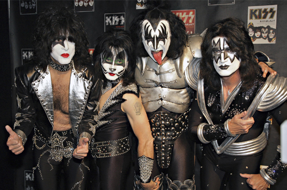 kiss-news01-header