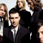 maroon5-news01-header