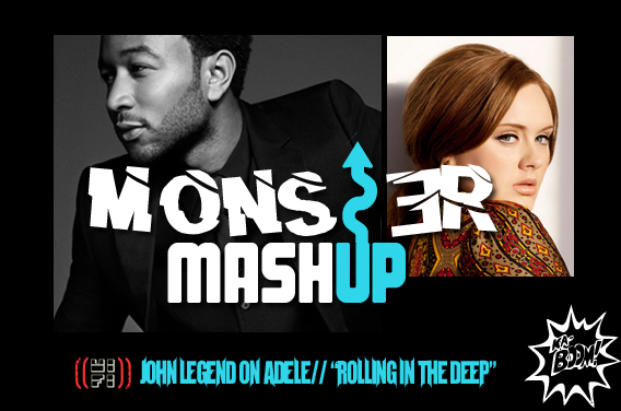 monstermashup-johnlegend-header