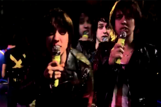 thestrokes-video01-header