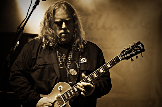 warrenhaynes00-header