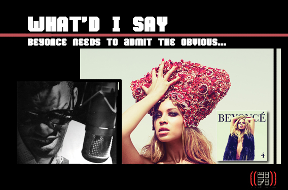whatisay-beyonce-header