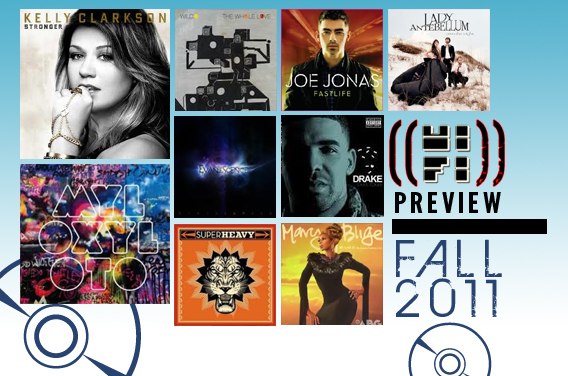 fallpreview-2011-header