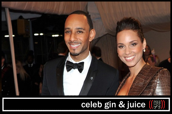 ginjuice-swizzbeatz-keys-header