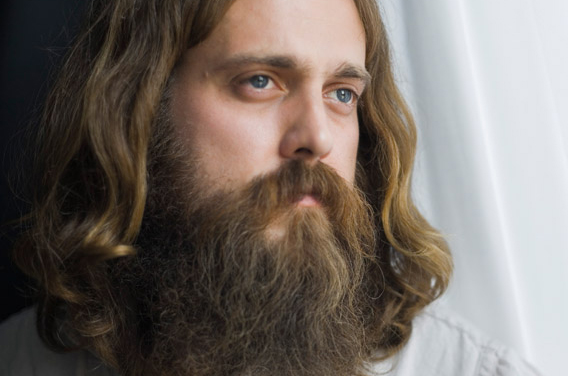 ironandwine00-header