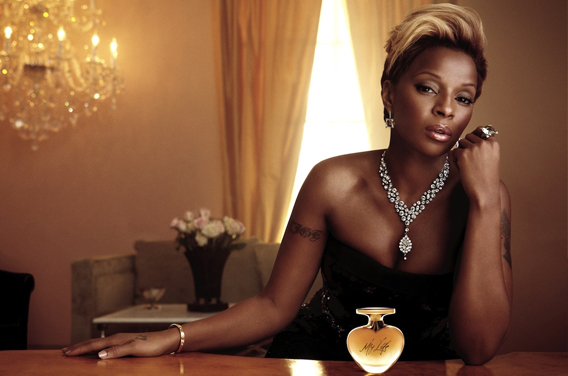 maryjblige-single00-header