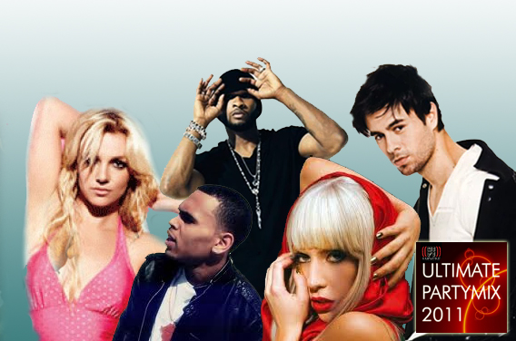 ultimatepartymix2011-header
