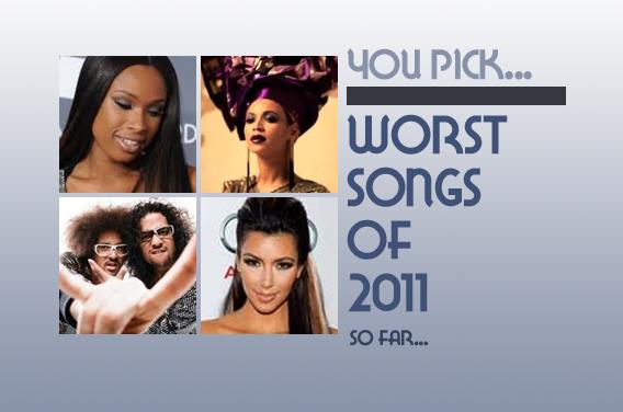 worstsongs2011-header
