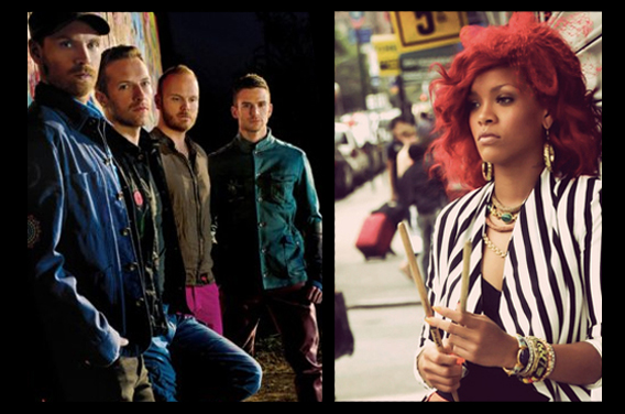coldplay-rihanna-single-header