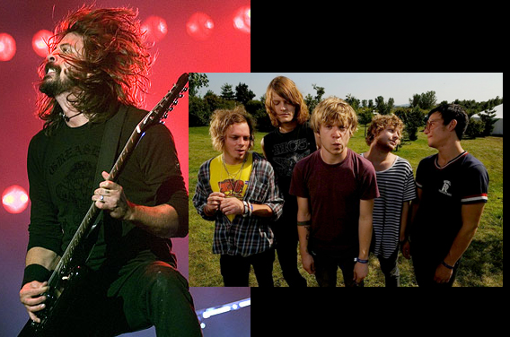 foofighters-cagetheelephant-news-header