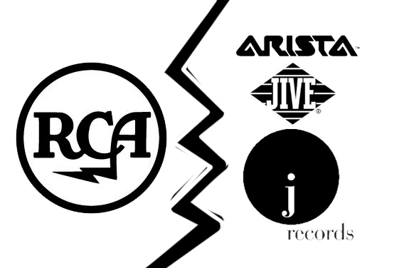 rca-jive-arista-news-header