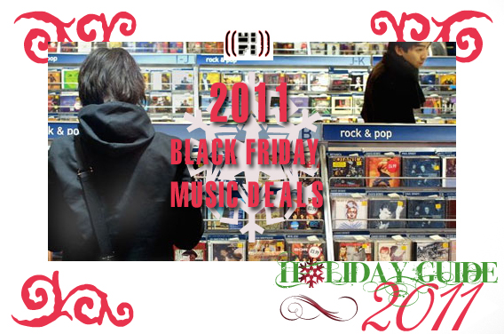 holidayguide-bfmusicdeals2011-header
