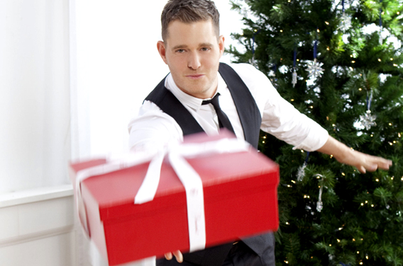 michaelbuble00-header