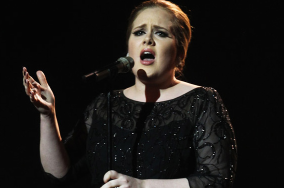 adele-news01-header