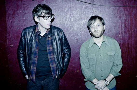 blackkeys-single01-header