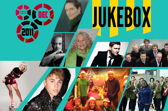 jukebox-dec2011