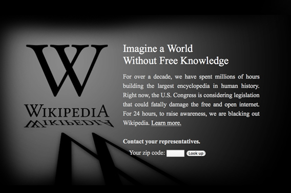 wikipediadark-news-header