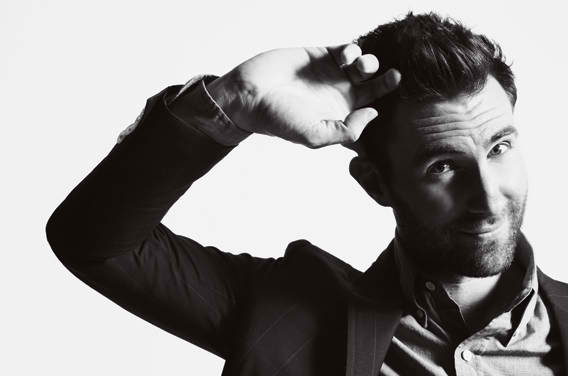 adamlevine-apr2012-news-header