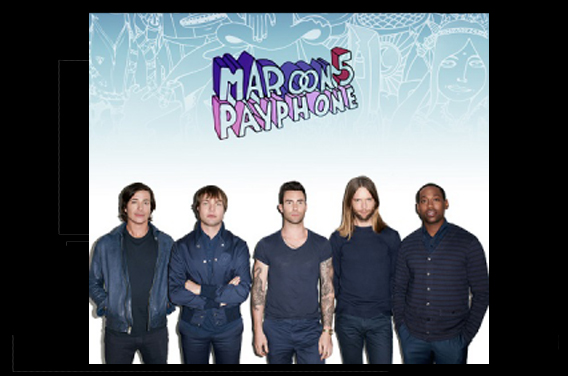 maroon5-single04-header