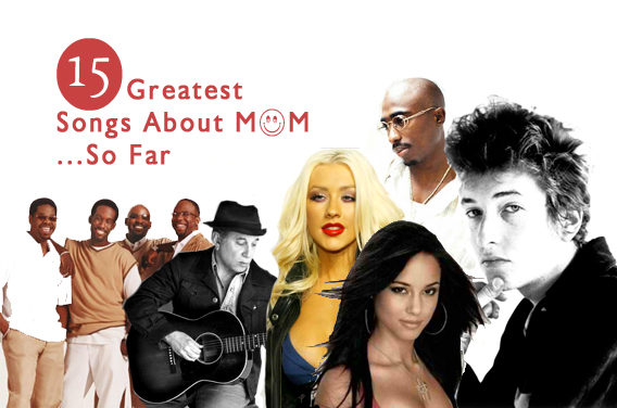 15greatestsongsaboutmom-header