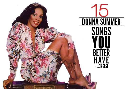 15songs-donnasummer