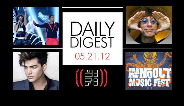dailydigest-052112-header