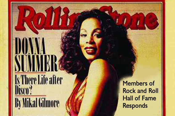 donnasummer-hof-responds