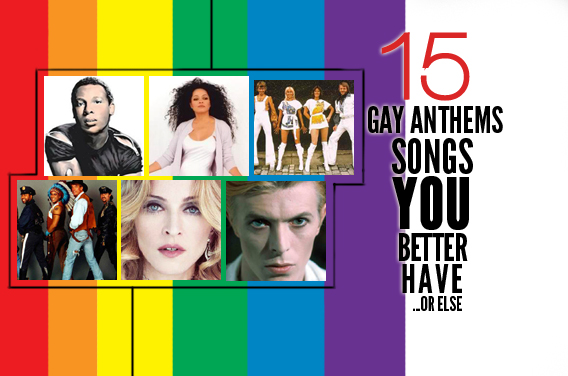 15songs-gayanthems-header