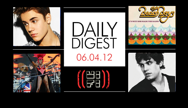 dailydigest-060412-header