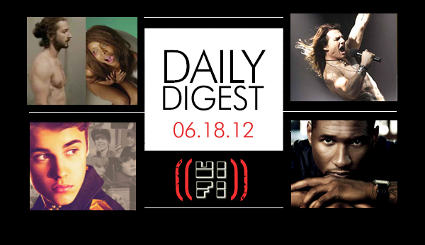 dailydigest-061812-header