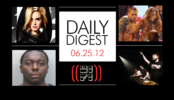 dailydigest-062512-header