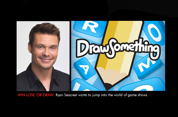 ryanseacrest-news01-header