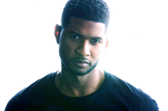 usher-album02-header