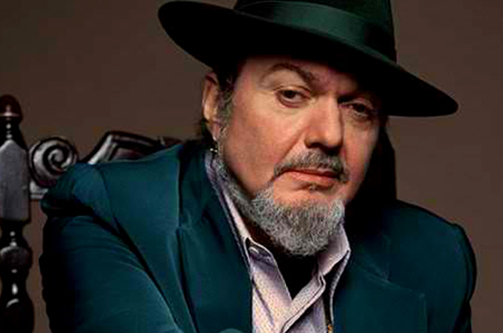 drjohn-album01-header