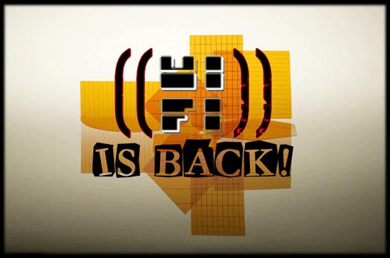 hifiisback-2012-header