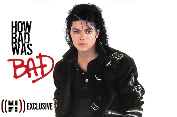 michaeljackson-bad25-header