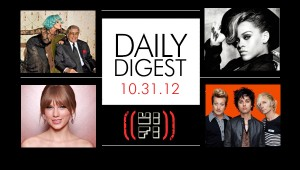 dailydigest-103112-header