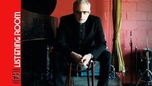 donaldfagen-listeningroom-header