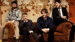 mumfordandsons00-header