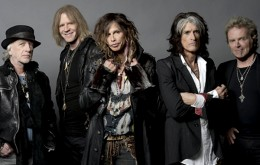 aerosmith-album01-header